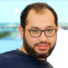 Avatar for Mohamed Shahen