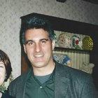Josh Grotstein