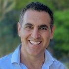 Adam Gerstein