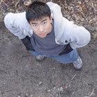 Dan Yue