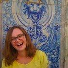 Avatar for Jana Hanson