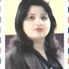 Avatar for Reena Saxena