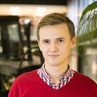 Avatar for Yegor Korobeynikov