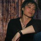 Jethro Lai