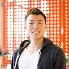 Ryan Au