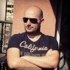 Avatar for Aleksandar Babic