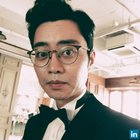 Kim Chan Ho