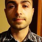 Avatar for Hashiam Kadhim