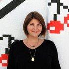 Tara Cunningham