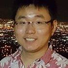 Steve Gu