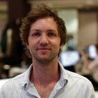 Owen McCormack
