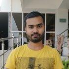 Avatar for Raja Kumar