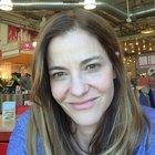 Kristen Sager