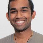Krishanthan Surendran