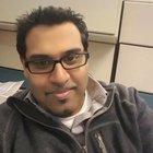 Avatar for Umair Rashid