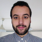 Avatar for Matteo Loglio
