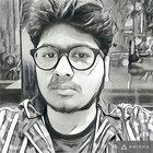 Avatar for Sathya Narayanan