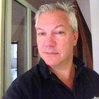 J Nicholas Gross
