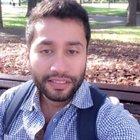 Jose Augusto Rojas