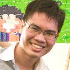 Ethan Le