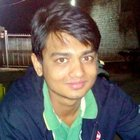 Divyakumar H Patel