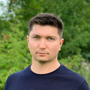 Alexander Mescheryakov