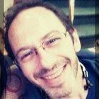 Luis Carella