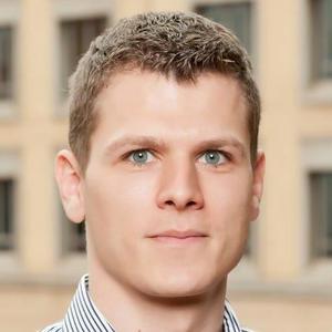 Jens-Fabian Goetzmann