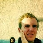 Avatar for Stefan Walter