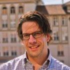 Jeff Erhardt