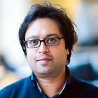 Avatar for Sunil Madhu