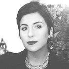 Nina Khachiyan