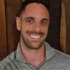 Avatar for Chris York