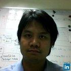 Pongsawat Krishnamra