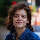 Jennifer Rubinovitz