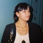 Renee Solorzano