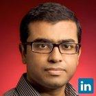 Surojit Chatterjee