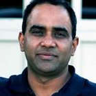 Sarbjeet Johal