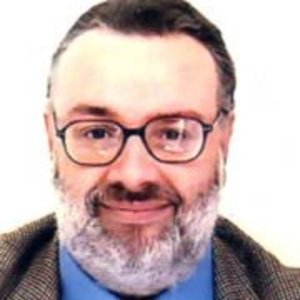 Stefano Aglietti