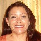 Renee Marie