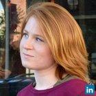 Liz Hubertz