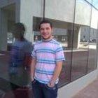 Khalid Dabjan