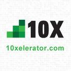 10xelerator