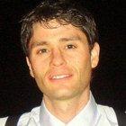 Evan Appleby