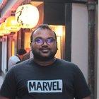 Avatar for Sajith Weerakoon