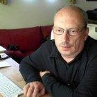 Avatar for Rainer Brendle