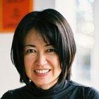 Chika Watanabe