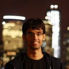 Shreesh Ayachit