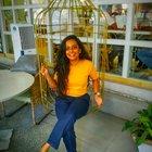Avatar for Milisha Nambiar
