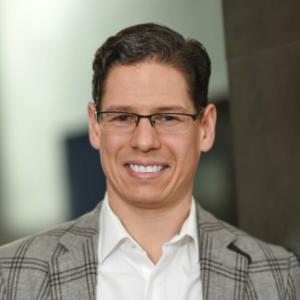 Alex Pastuszak, MD, PhD   AngelList